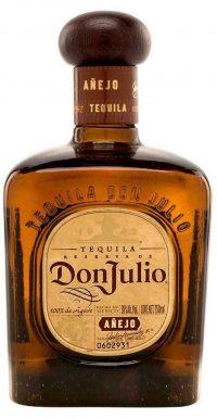 Don Julio Anejo