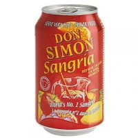 Don Simon Frizzante 12oz