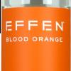 EFFEN VOD BLOOD ORANGE 75