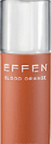 EFFEN VOD BLOOD ORANGE 75 375ML