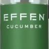 EFFEN VOD CUCUMBER 75