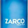 EL ZARCO BLANCO TEQUILA 1.75L Spirits TEQUILA