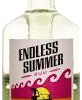 ENDLESS SUMMER 1.75L Spirits RUM