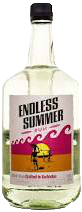 ENDLESS SUMMER 1.75L Spirits RUM