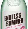 ENDLESS SUMMER 750ML Spirit RUM