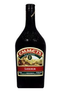 Emmets Ireland Cream Liqueur 1.75 L