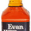 Evan Williams Black