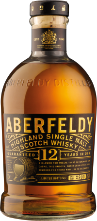 F18_FSWE_Aberfeldy 12_Assets_Bottle Photography_ROW_WHITE