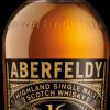 F18_FSWE_Aberfeldy 16_Assets_Bottle Photography_ROW_BLACK