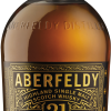 F18_FSWE_Aberfeldy 21_Assets_Bottle Photography_ROW