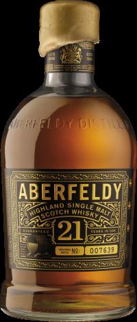 F18_FSWE_Aberfeldy 21_Assets_Bottle Photography_ROW