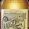 F18_FSWE_Craigellachie 13_Assets_Bottle Photography_ROW_WHITE