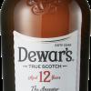 F18_FSWE_Dewars 12_Assets_Bottle Photography_White