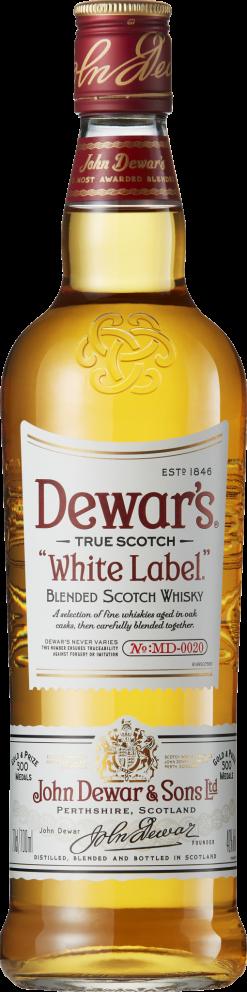 F18_FSWE_Dewars White Label_Assets_Bottle Photography_White