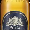 F18_FSWE_Royal Brackla 12_Assets_Bottle Photography_ROW