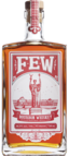 FEW BOURBON 750ML Spirits BOURBON