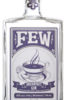 FEW BREAKFAST GIN 750ML Spirits GIN