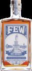 FEW RYE 750ML Spirits AMERICAN WHISKEY