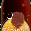 FIREFLY SWEET TEA VODKA 1.75L PET Spirits VODKA