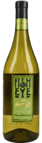 FISH EYE CHARDONNAY 750ML Wine WHITE WINE
