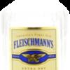 FLEISCHMANNS GIN 1.75L Spirits GIN