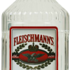 FLEISCHMANNS VODKA 1.75L Spirits VODKA