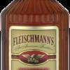 FLEISCHMANNS WHISKY 1.75L Spirits AMERICAN WHISKEY