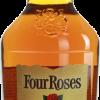 FOUR ROSES BOURBON 1.75L Spirits BOURBON