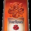 FOUR ROSES SINGLE BARREL 750ML Spirits BOURBON