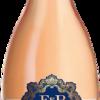 Fabre en Provence Rose