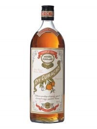 Ferrand Dry Curacao Orange 750ml