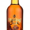 Fighting Cock Bourbon 103 proof