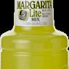 Finest Call Margarita Light Mix 1.0L