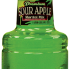 Finest Call Sour Apple Mixer 1.0L
