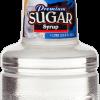 Finest Call Sugar Syrup 1.0L