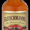 Fleischmanns Whisky 1.0L