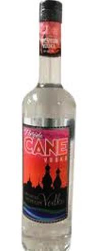 Florida Cane Fire Ant Vodka