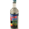 Florida Cane Key West Lemon Lime Vodka