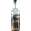 Florida Cane Pineapple Vodka 750ml
