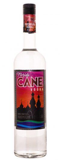 Florida Cane Vodka 750ml