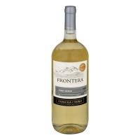 Frontera Pinot Grigio 1.5L