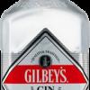 GILBEYS GIN 80 PET 1.75L