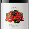 GWC NEMEA AGIORGITIKO 750ML_750ML_Wine_RED WINE