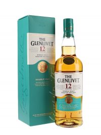 Glenlivet 12Yr Scotch 750ml