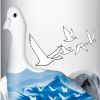 Grey Goose Original 1.75mL