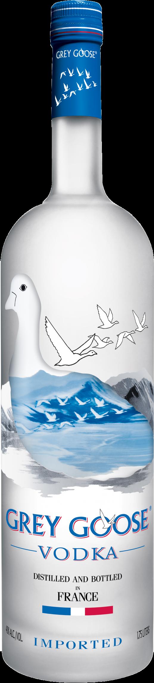 Grey Goose Original 1.75mL