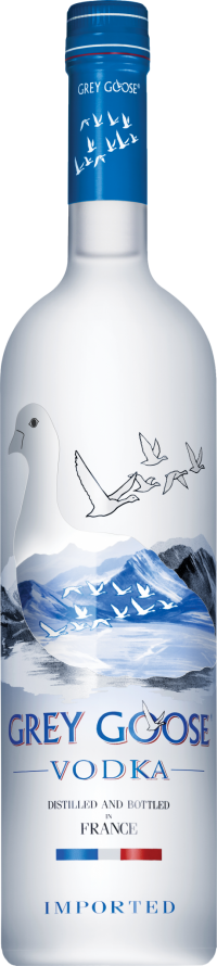 Grey Goose Original_750ml