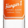 HANGAR ONE MANDARIN 750ML SpiritsVODKA