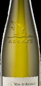 HELFRICH NOBLE RIESLING 750ML Wine WHITE WINE