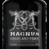 HIGHLAND PARK MAGNUS 750ML Spirits SCOTCH